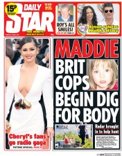 Daily_Star_3_6_2014
