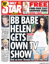 Daily_Star_7_8_2014
