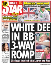 Daily_Star_8_9_2014