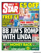 Daily_Star_Weekend_11_1_2014