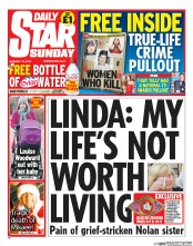 Daily_Star_Weekend_19_1_2014