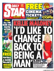 Daily_Star_Weekend_23_8_2014
