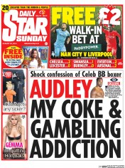 Daily_Star_Weekend_24_8_2014