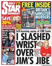 Daily_Star_Weekend_26_1_2014