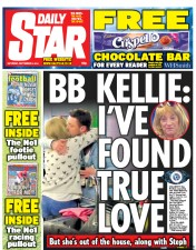 Daily_Star_Weekend_6_9_2014
