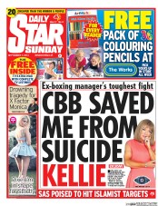 Daily_Star_Weekend_7_9_2014