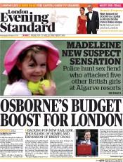 London_Evening_Standard_20_3_2014