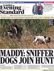 London_Evening_Standard_4_6_2014