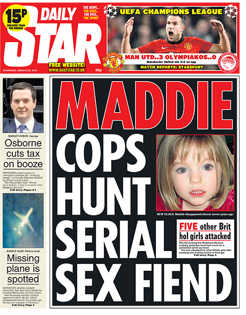daily-star-20-thursday-march-2014-1