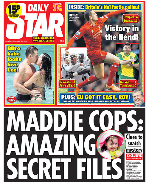 daily-star-24-monday-february-2014-1