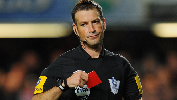 mark-clattenburg-red-card