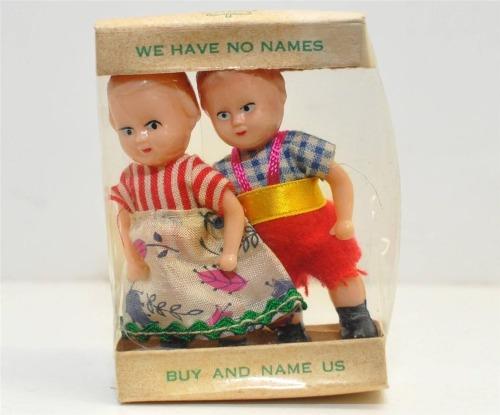 no names 1