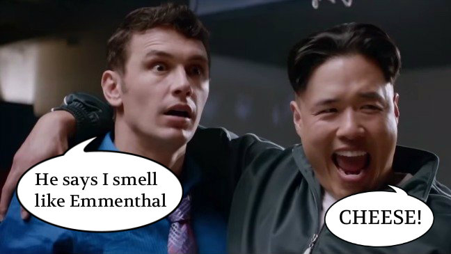 the interview The Interview: the best reactions to Sonys cyber war with North Korea