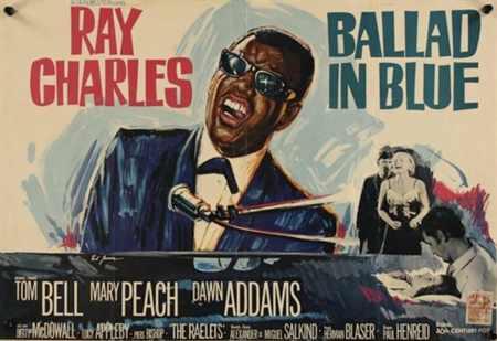 -Ballad_in_Blue-_(1964)