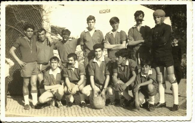 Leões-Futebol-Club_67