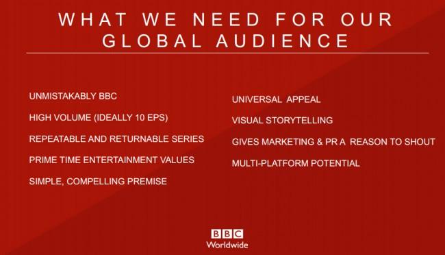 bbc brit 5