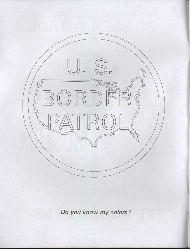 BorderPatrol 1