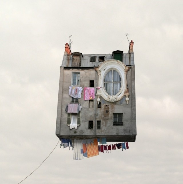Flying-Houses6
