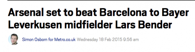 http://metro.co.uk/2015/02/18/arsenal-set-to-beat-barcelona-to-bayer-leverkusen-midfielder-lars-bender-5067977/