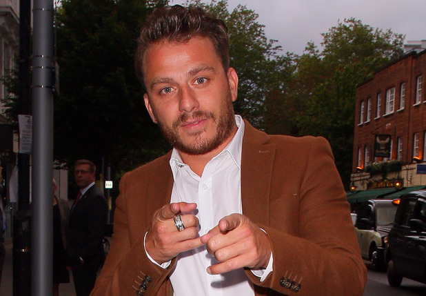 dapper laughs bullied