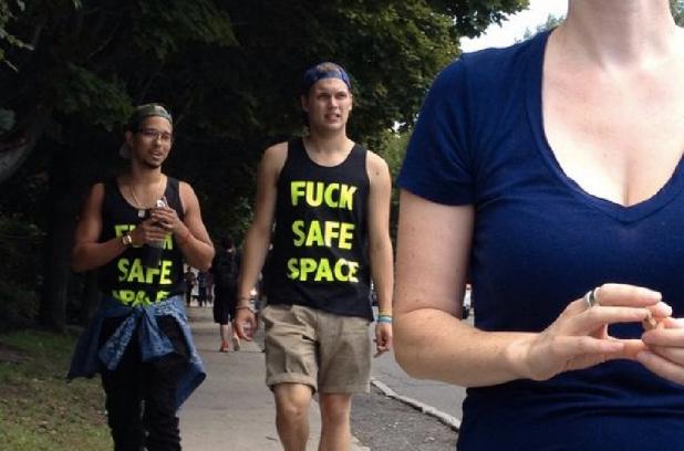 fuck-safe-space