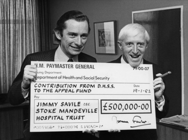 jimmy-savile stoke money