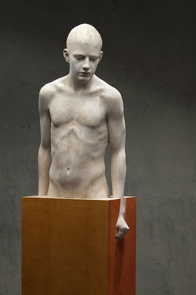 wooden sculptures 9