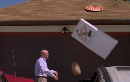 BreakingBadPizza jagoff