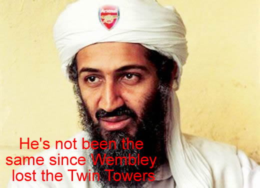 bin-laden-arsenal