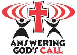 Wiltshire school god call