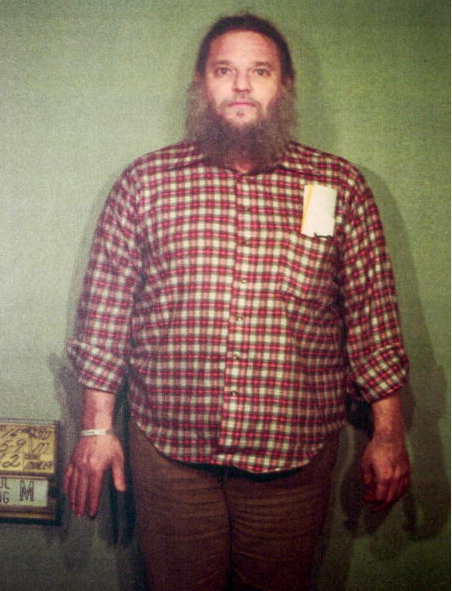 onvicted murderer Ira Einhorn is seen in this file photograph when he was arrested in 1979 for the murder of his former girlfriend Holly Maddux. Einhorn has been extradited back to the U.S. from his home in France for the crime. He was convicted in absentia in 1993 for the murder and was returned to the U.S. from France only after the U.S. government agreed not to pursue the death penalty in Einhorn''s retrial. (Photo by Getty Images)