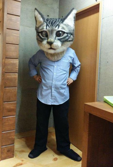 cat mask 4