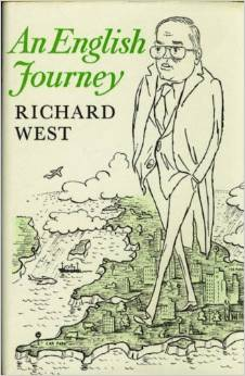 richard west