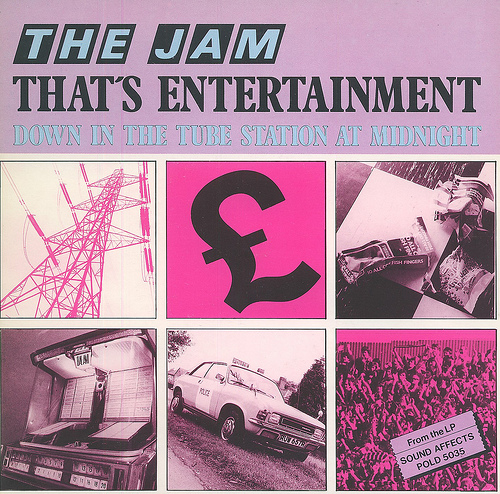 the-jam-thats-entertainment