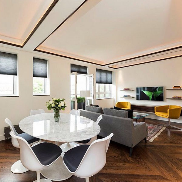 Ivar-Design-previously-made-over-this-686-square-foot-flat-within-the-building-and-marketed-it-at-1295-million