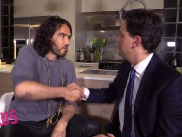 russell-brand-ed-miliband