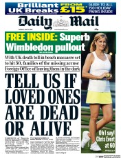 Daily_Mail_29_6_2015