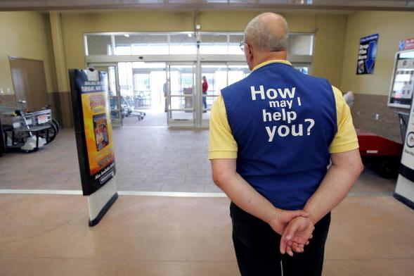 Walmart Celine Dio