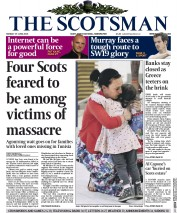 The_Scotsman_29_6_2015