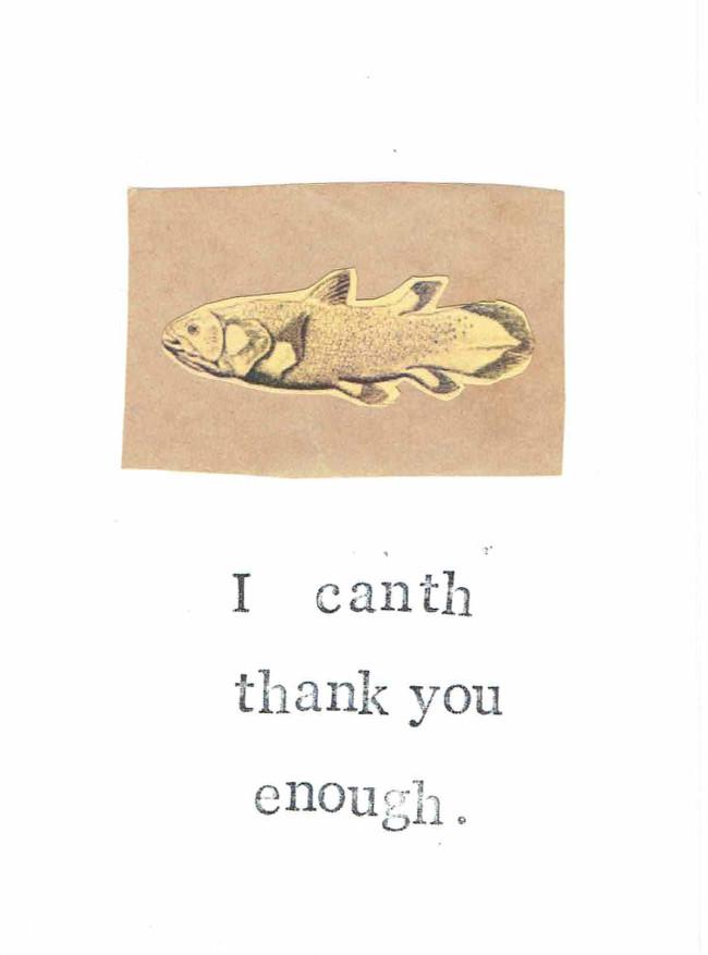 fish cards 2