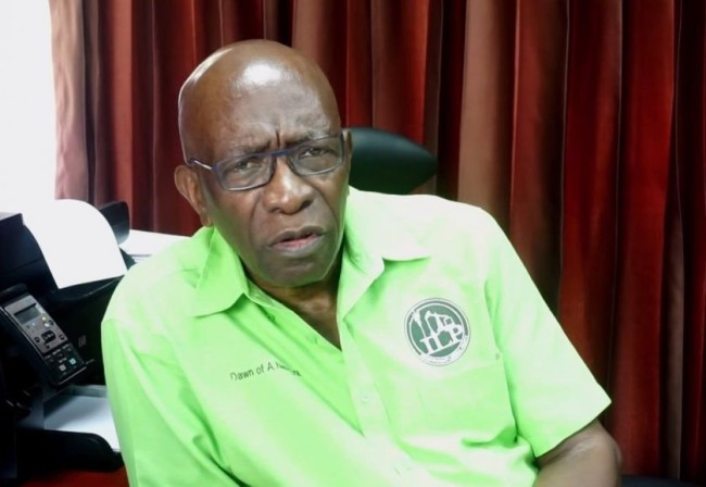 jack-warner the onion
