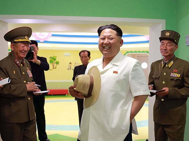 kim jong un vegetables 3