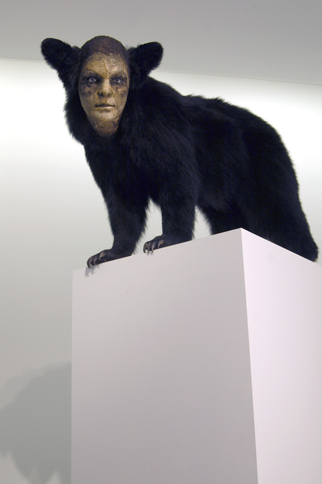 Untitled-Black-bear