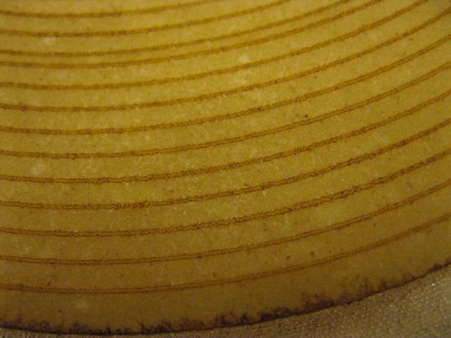 tortilla records