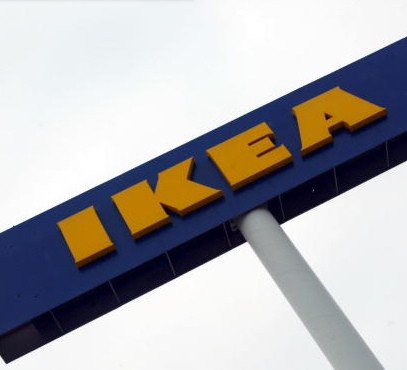 IKEA penis
