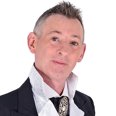colin fry rip