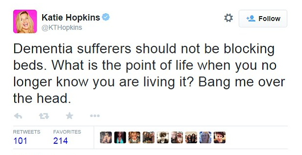 katie-hopkins-dead