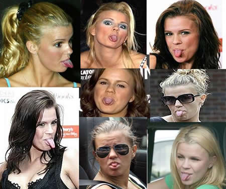 kerry-katona-naked-tongue