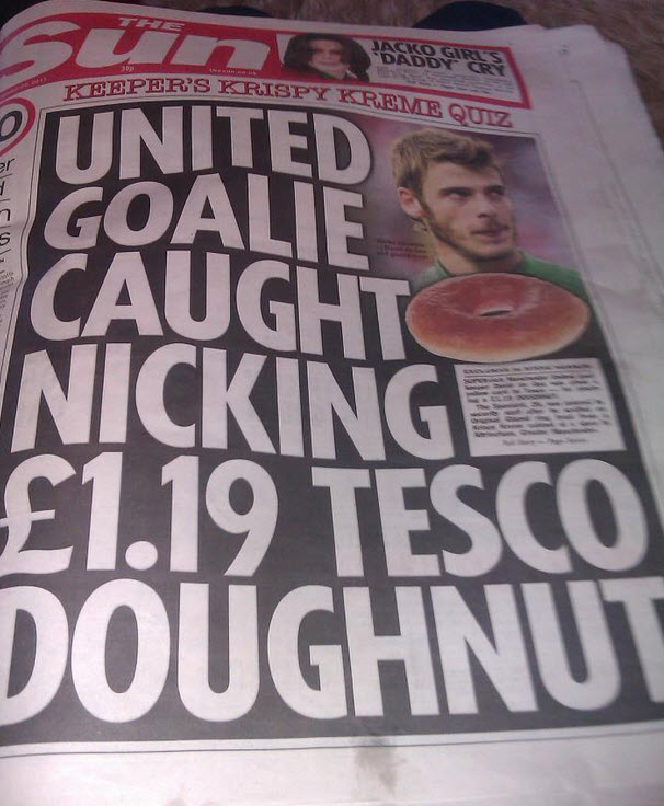 united-keeper-donut