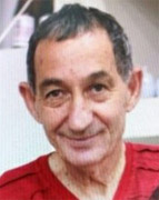 Alexander Levlovich